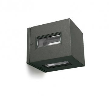 Fenix  Exterior Wall Light