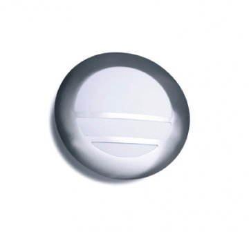 Ajax  Exterior Wall Light