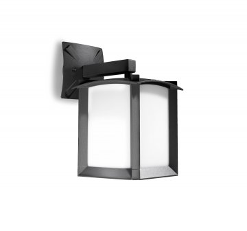 Mark Exterior Wall Light