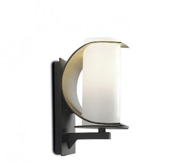Ciri  Exterior Wall Light