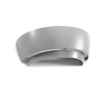Galilei  Exterior Wall Light
