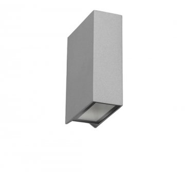 Taylor Exterior Wall Light