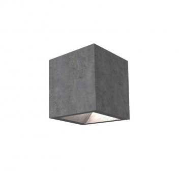 Simenti Exterior Wall Light