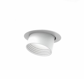 Nico Recessed Adjustable Downlight