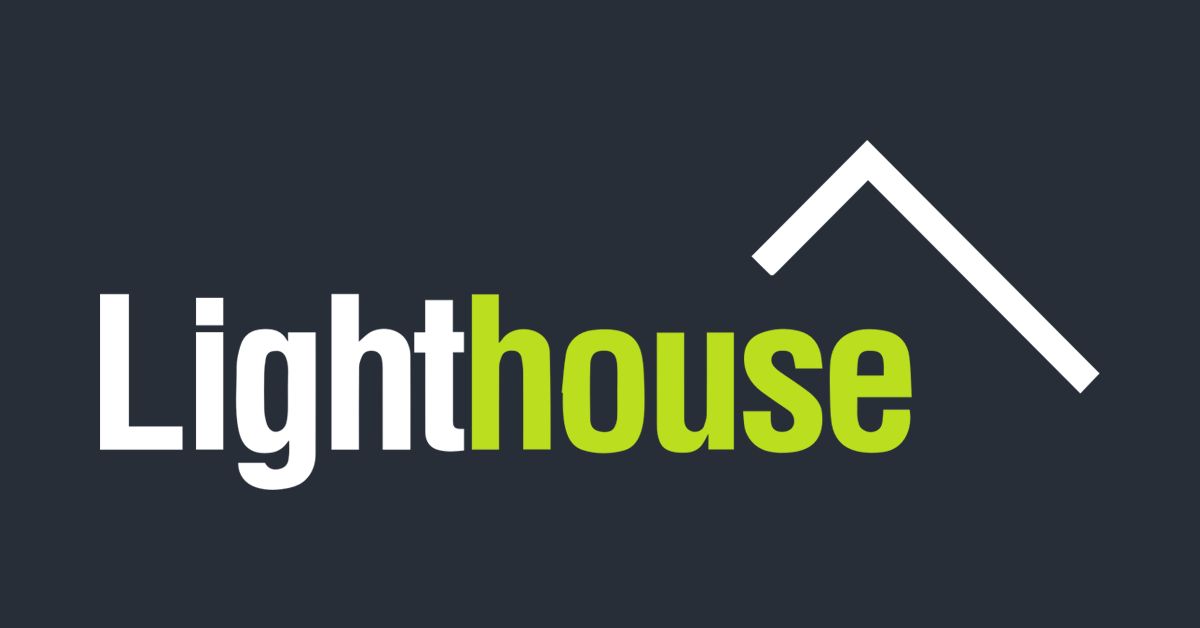 Our Lighting Products | Lighthouse